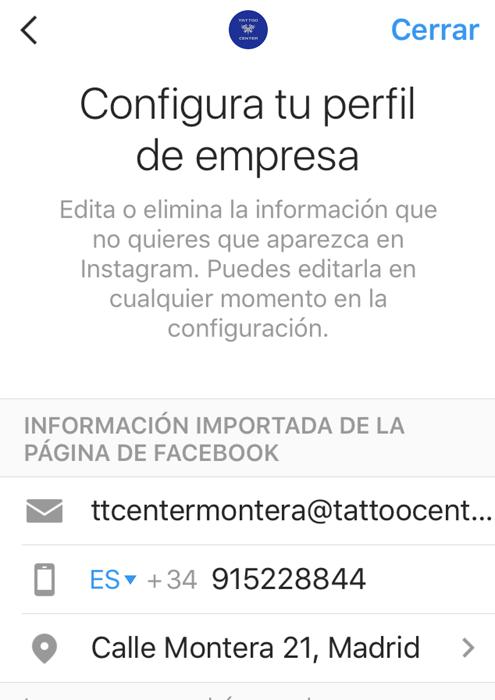 instagram-empresas-9