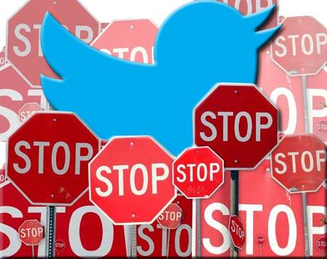 limites-twitter