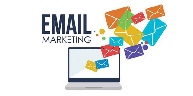 Importancia del email marketing empresarial