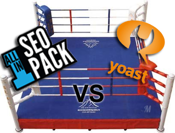 Migración de All In One SEO Pack a WordPress SEO Yoast