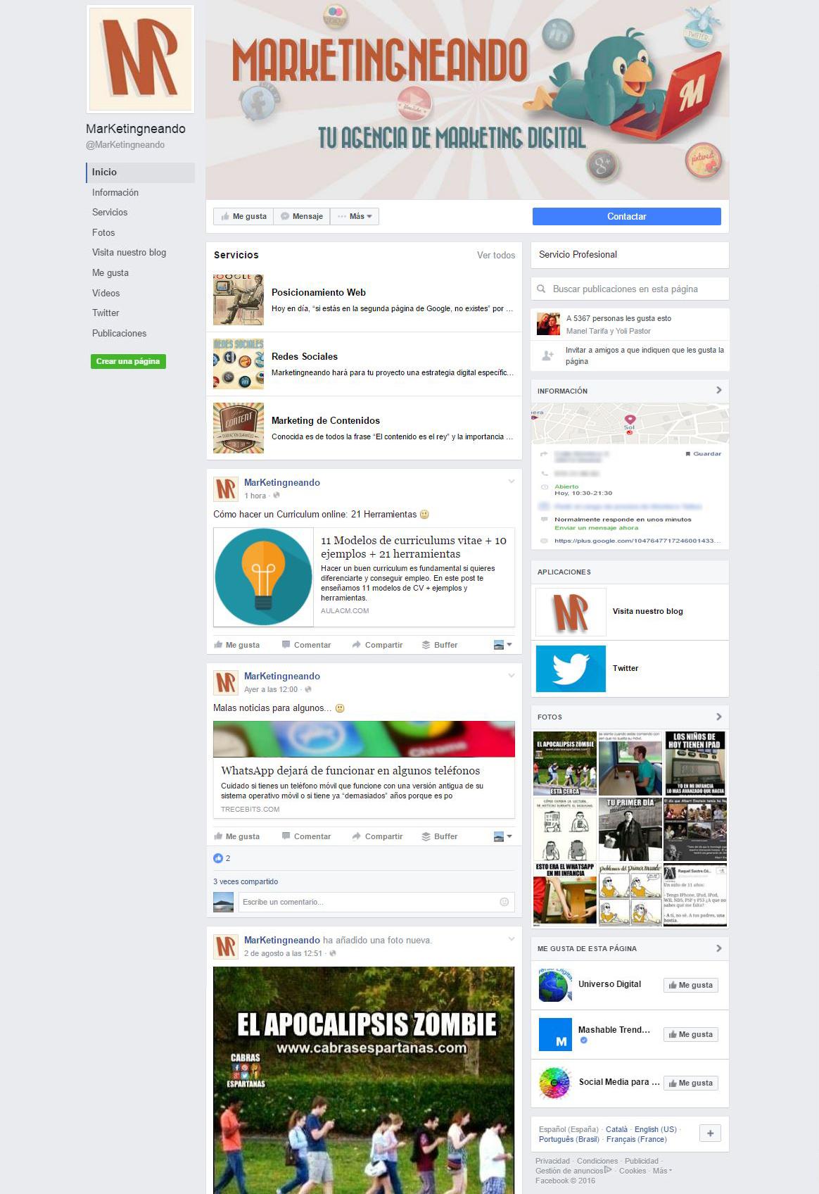 nueva-fanpage-facebook-1
