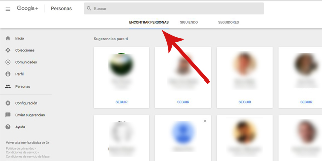 nuevo-perfil-google-3