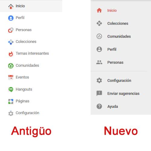 nuevo-perfil-google-5