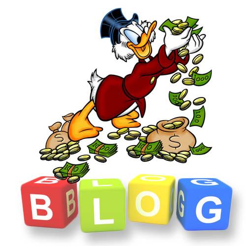 plataformas-publicidad-blog