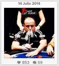 poker-10