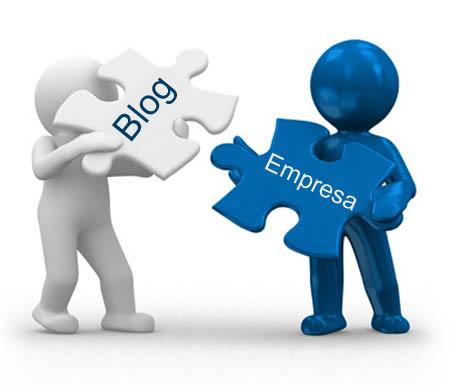 La importancia de los blogs de empresa