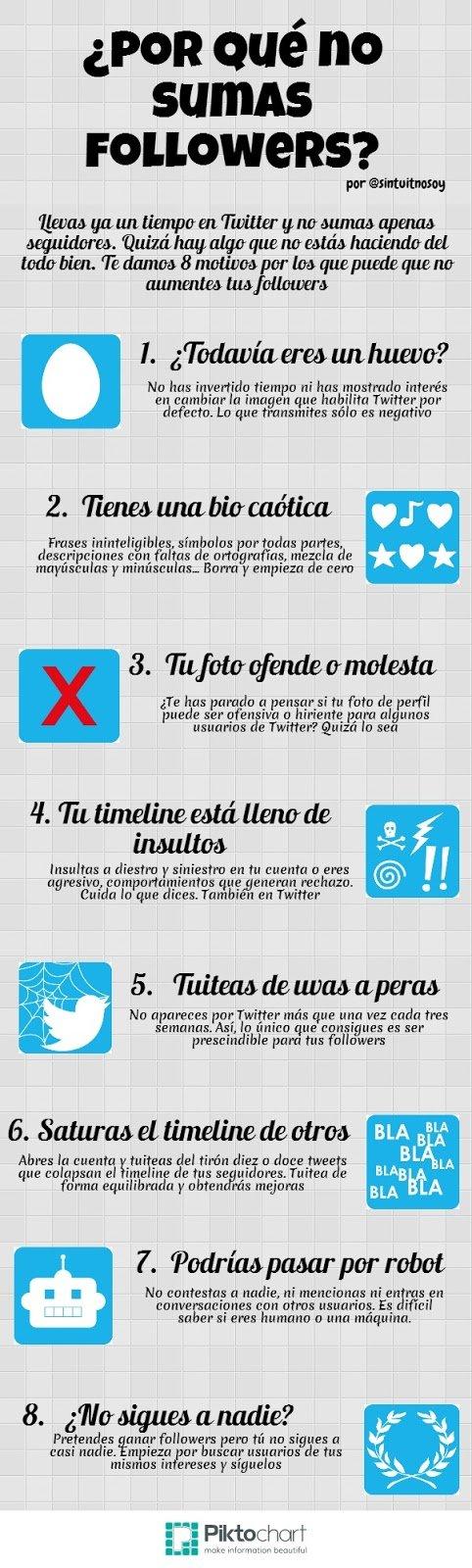 por_que_nos_sumas_followers_en_twitter