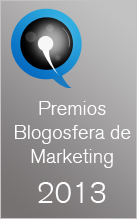 premios-blogosfera-marketing
