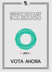 premios-educa-2015