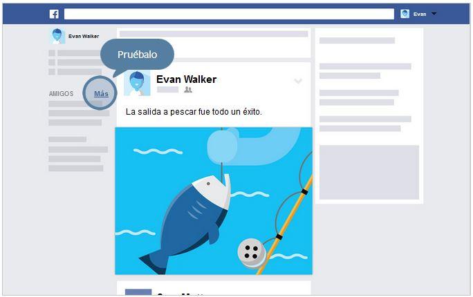 privacidad-facebook-1
