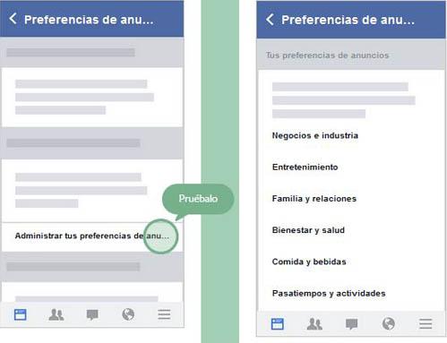 privacidad-facebook-10
