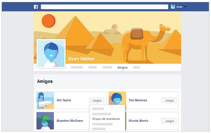 privacidad-facebook-2