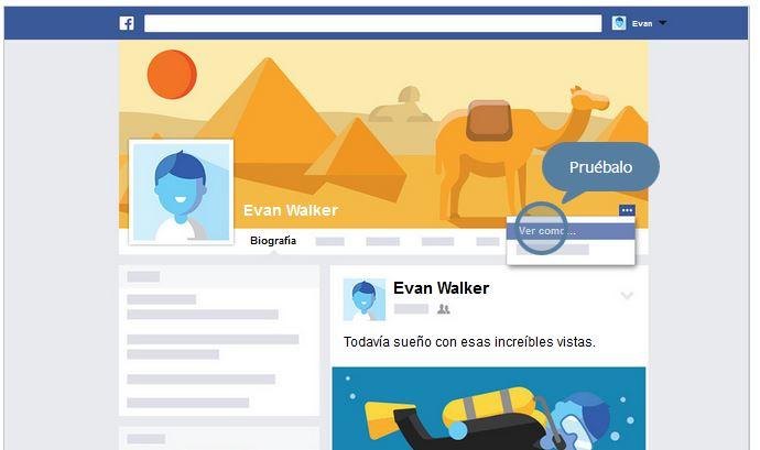privacidad-facebook-3