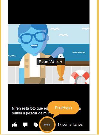 privacidad-facebook-4