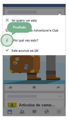privacidad-facebook-5