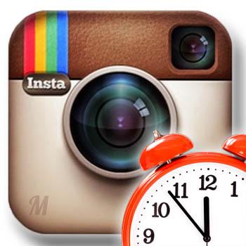 programar-en-instagram