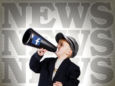 promocionarse-facebook
