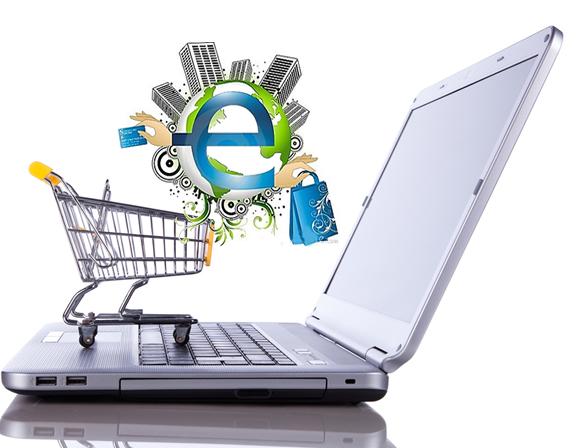 que-es-comercio-electronico