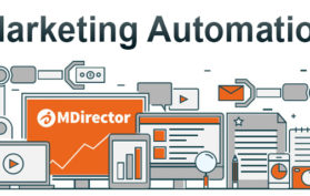 Que es Marketing Automation