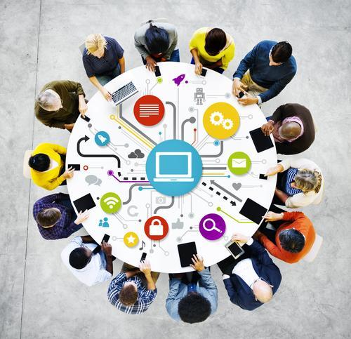 redes-sociales-2