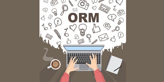 Reputación Online para las empresas