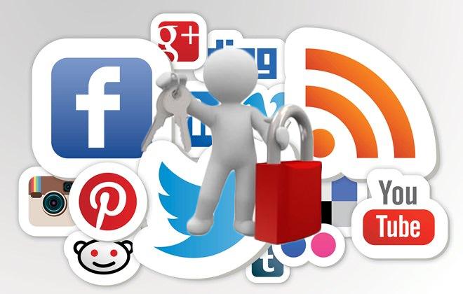 seguridad-en-redes-sociales-1
