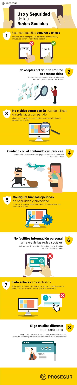seguridad-en-redes-sociales