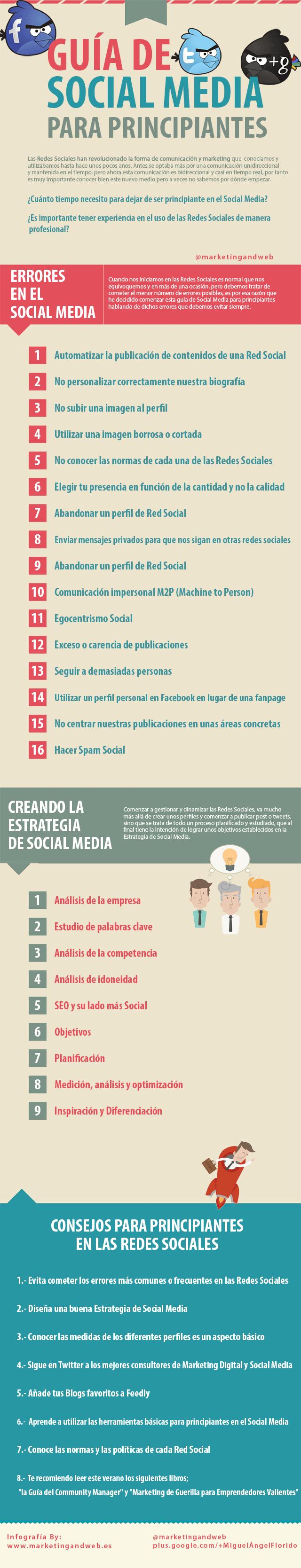 social-media-principiantes
