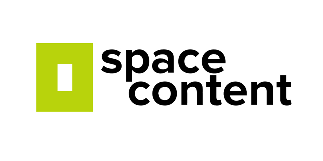 space-content