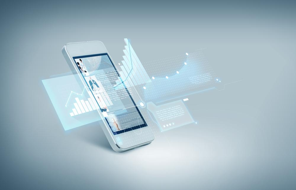 tecnologia-móvil