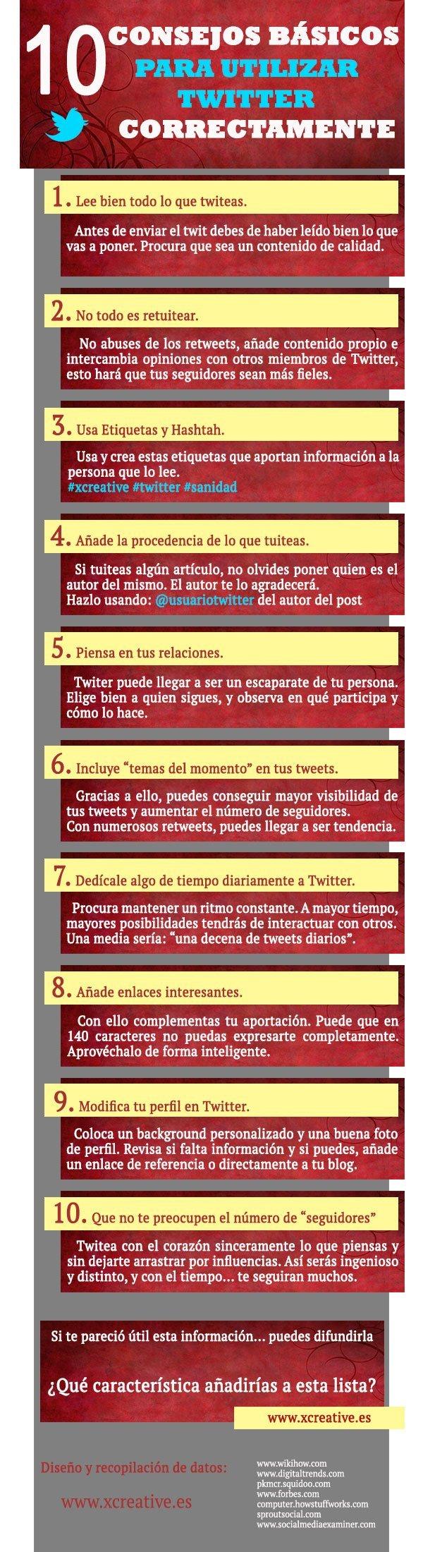 usar-twitter-correctamente