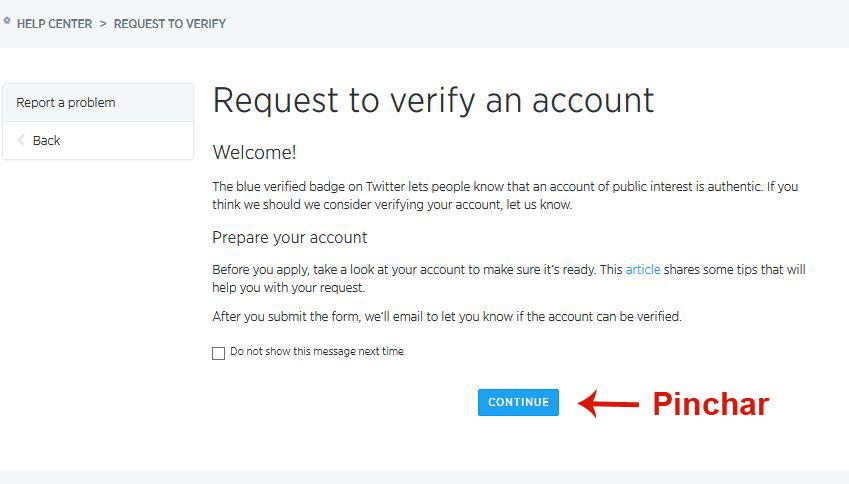 verificar-cuenta-twitter-1