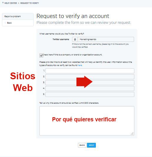 verificar-cuenta-twitter-3